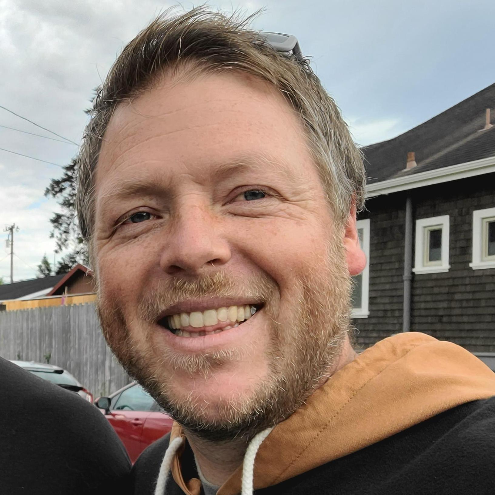 Johnny Kell's Profile Photo
