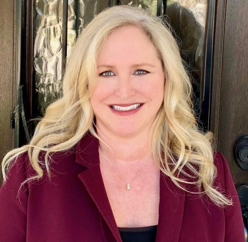 Diboll ISD Names New Assistant Superintendent of Curriculum Thumbnail Image