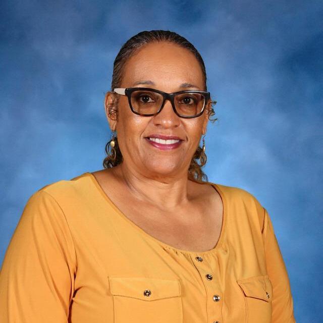 Brenda Echols's Profile Photo
