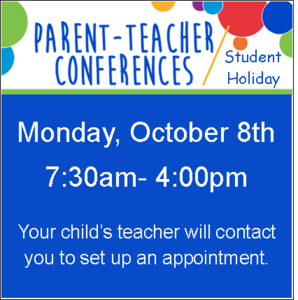 Parent-Teacher conference day.png