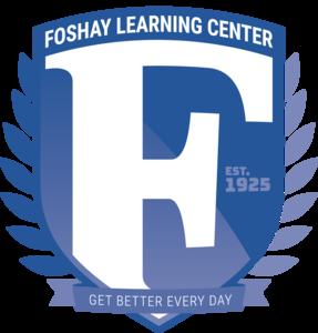 Foshay Logo_FNL (1).png