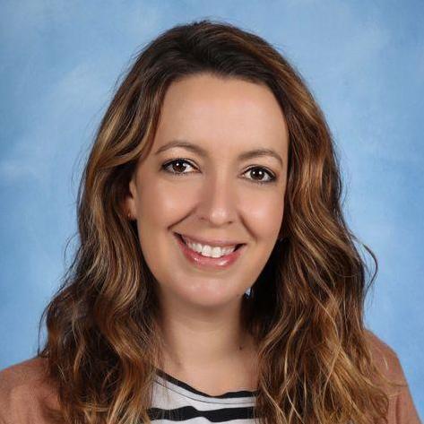 Karenda Caron's Profile Photo