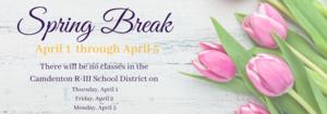 Spring Break (4).png