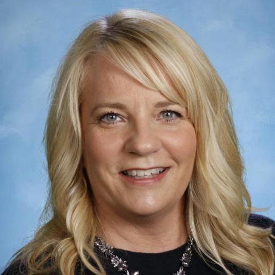 Alanea Ritenour's Profile Photo