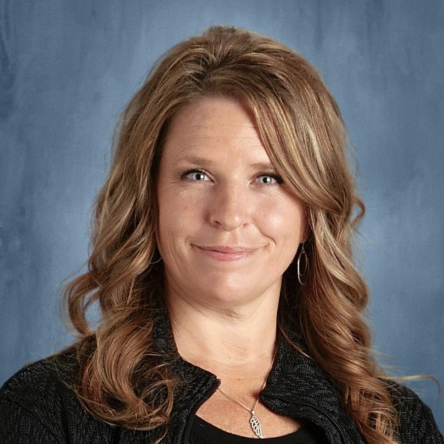 Kristal Finkbeiner's Profile Photo