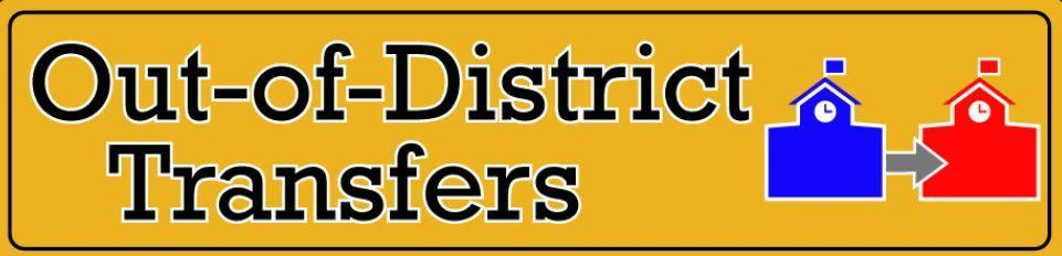 Inter-District Transfer Image