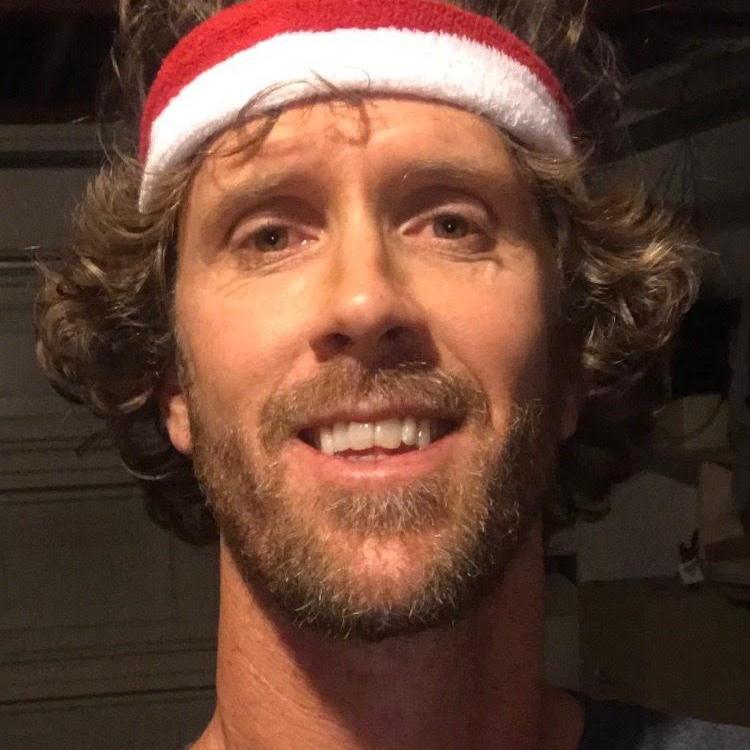 Kurt Lindgren's Profile Photo
