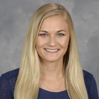 Amanda Bocanegra's Profile Photo