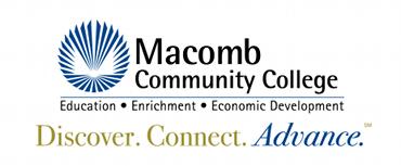 Macomb Community College link