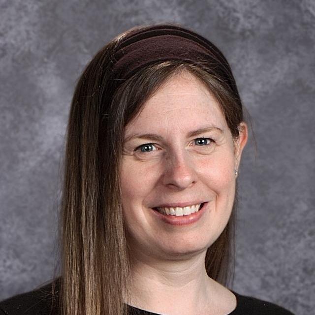 Deborah Rosenthal's Profile Photo
