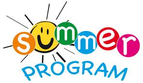 Summer Program.png