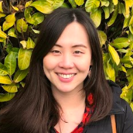 Charlene Lou's Profile Photo