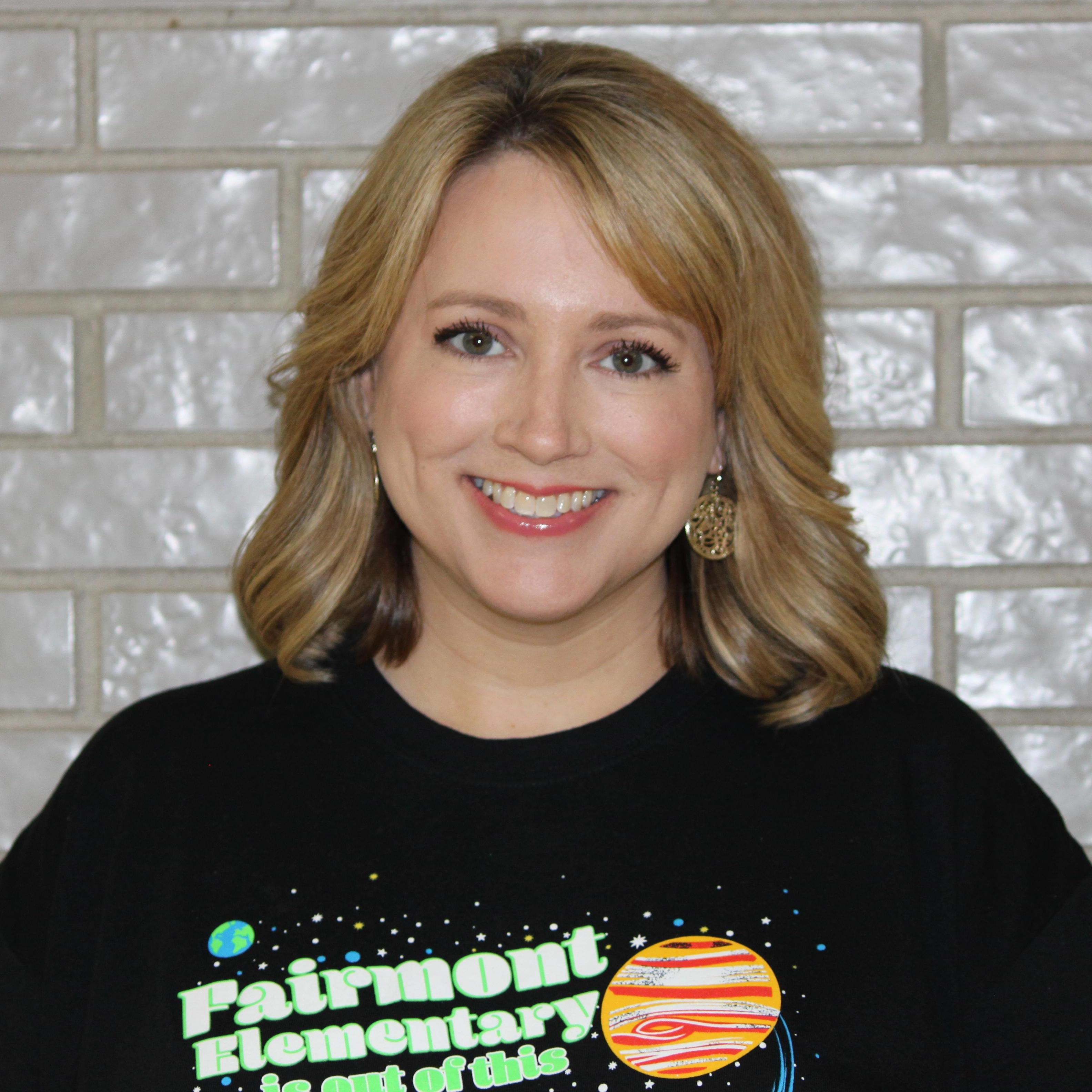 Jennifer Angelica's Profile Photo