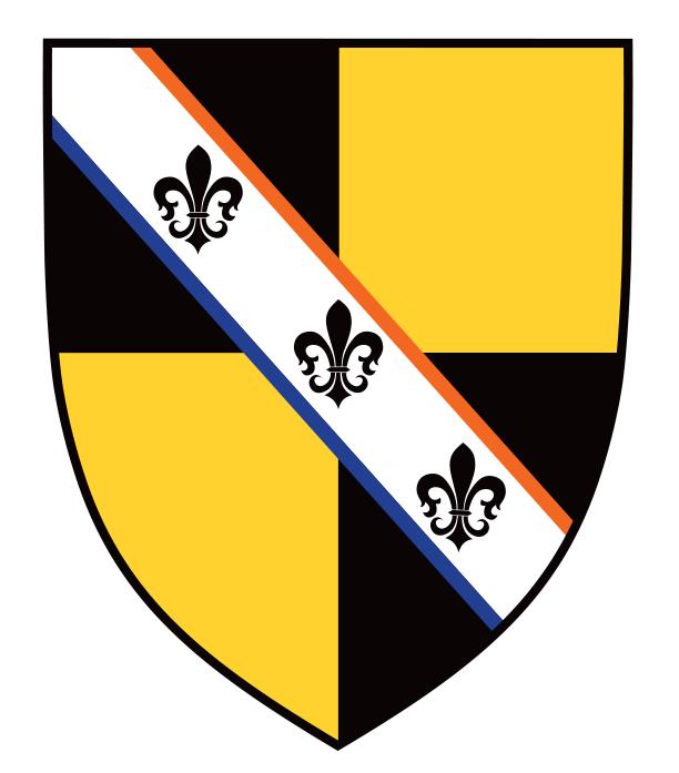 CDMS Shield