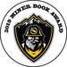 Miner Book Award