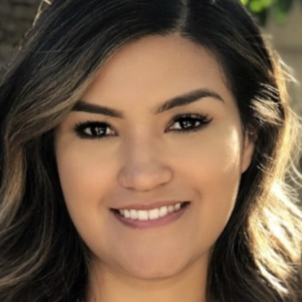 Aracely Elizondo's Profile Photo
