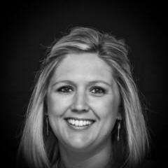 Ashley Whitehurst's Profile Photo