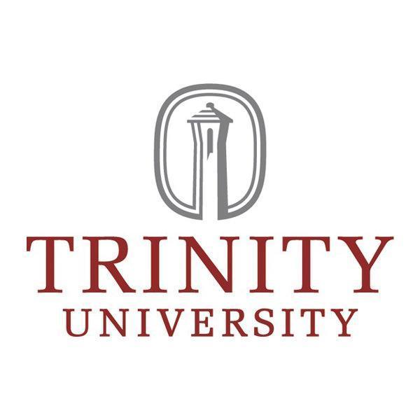 Trinity University