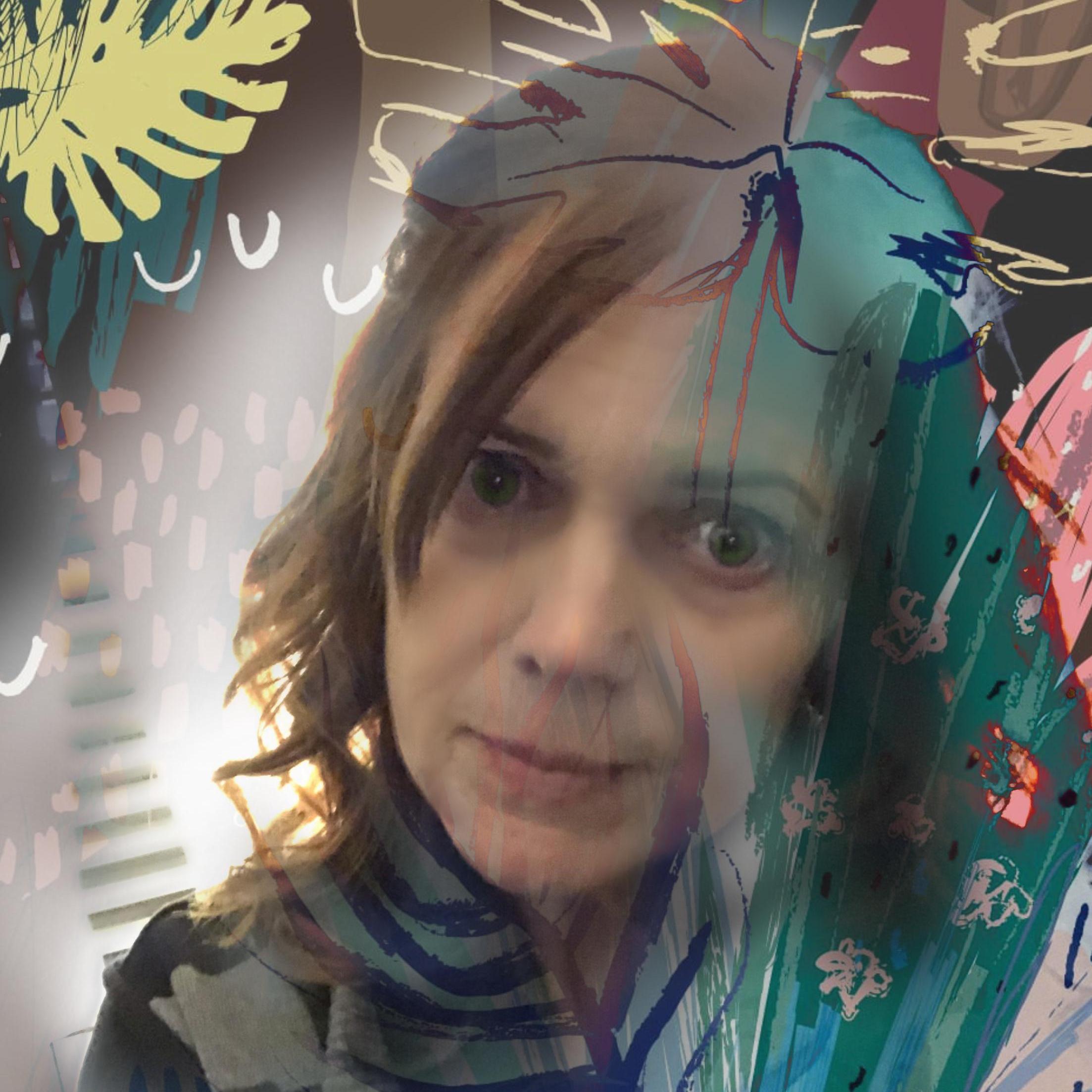 Dorothy Mabry's Profile Photo