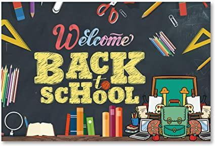 MSHS Welcome Back Letter 2020-2021 Featured Photo