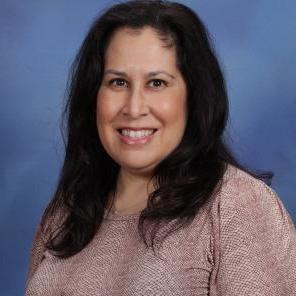 Cynthia Valencia's Profile Photo