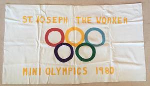SJW - 1980 Mini Olympics.jpg