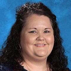 Tammy Hammond's Profile Photo