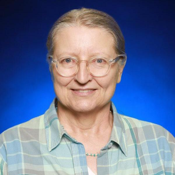 Susan Walton's Profile Photo