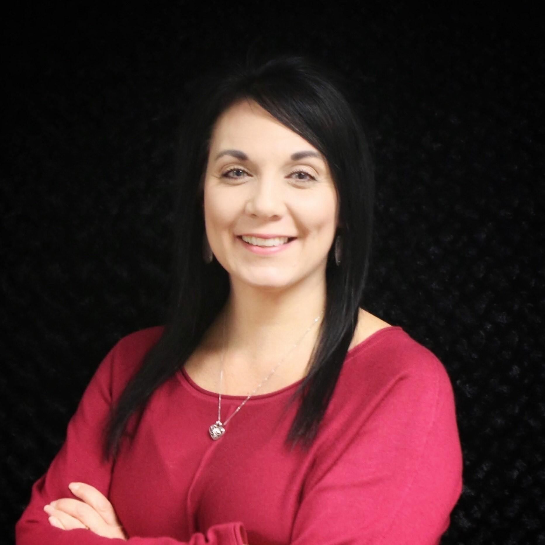 Angela Thomas's Profile Photo
