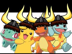 Pokemon Vikings.png