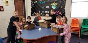 DonorsChoose Image 3
