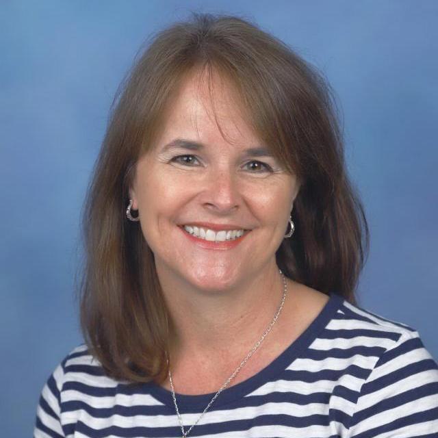 Julie Brinkman's Profile Photo