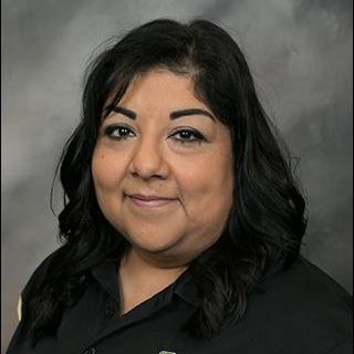 Belinda Gonzalez's Profile Photo