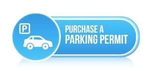 parkingpermitbutton_1.jpg