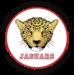 Phelan School Jaguar Logo