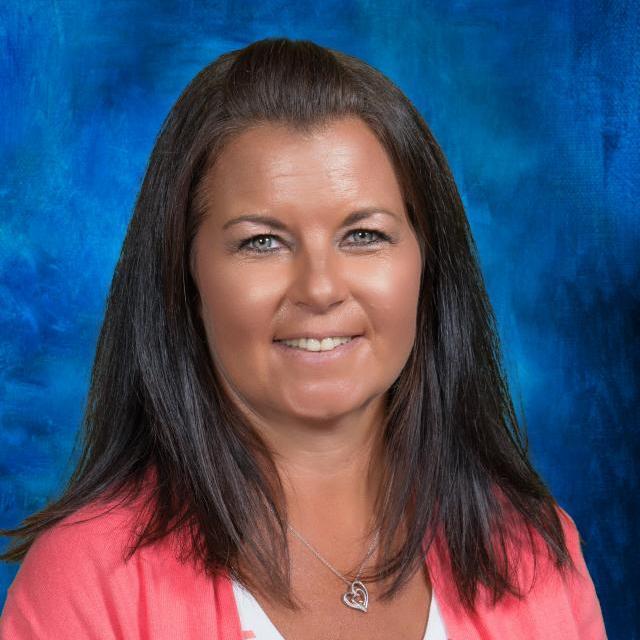 Heather Kooreman's Profile Photo