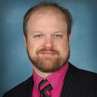 Sean Hanlin's Profile Photo