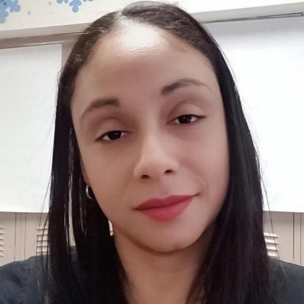 Rita Romero's Profile Photo