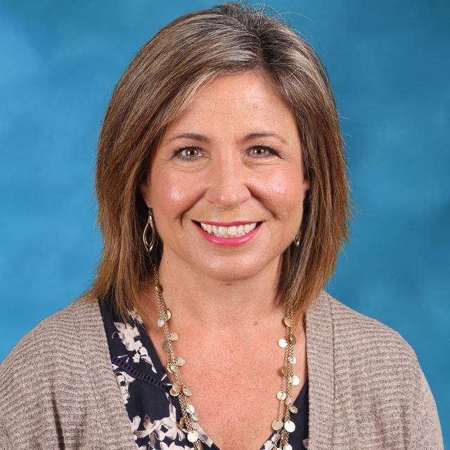Karen Brown's Profile Photo