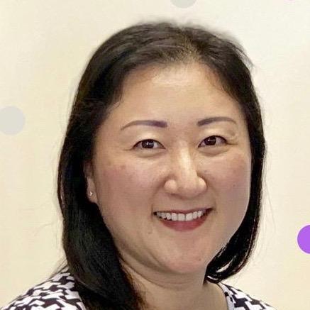 Samantha Jung's Profile Photo