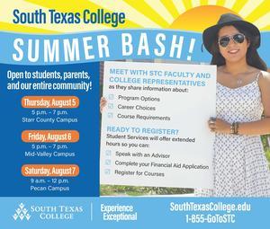 Summer Bash-Save the date - FINAL.jpg