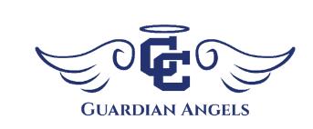 logo Guardian Angels