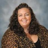 Jessica Lee's Profile Photo
