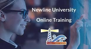 Newline University