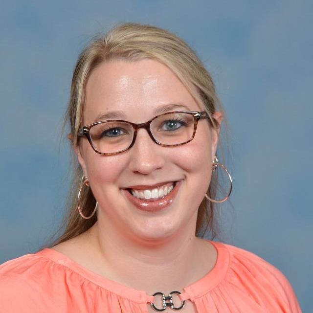 Ashley Basehart's Profile Photo