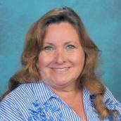 Mary deHaas's Profile Photo