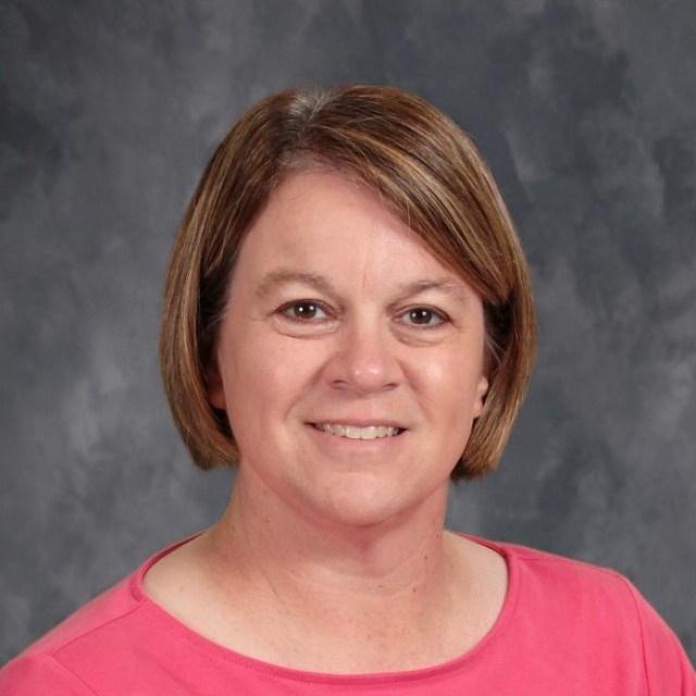 Linda Sheriff's Profile Photo