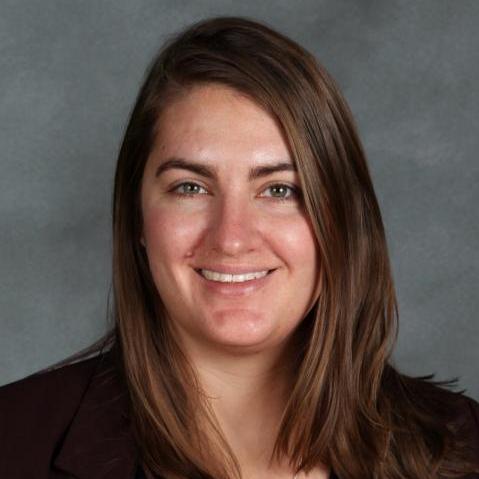 Katie Parent's Profile Photo