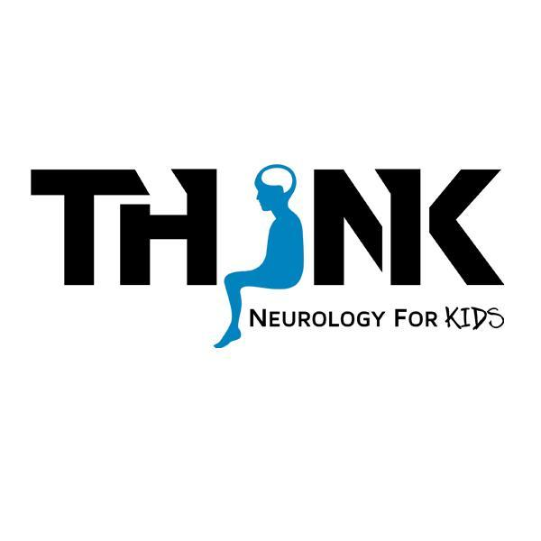 THINK Neurology for Kids