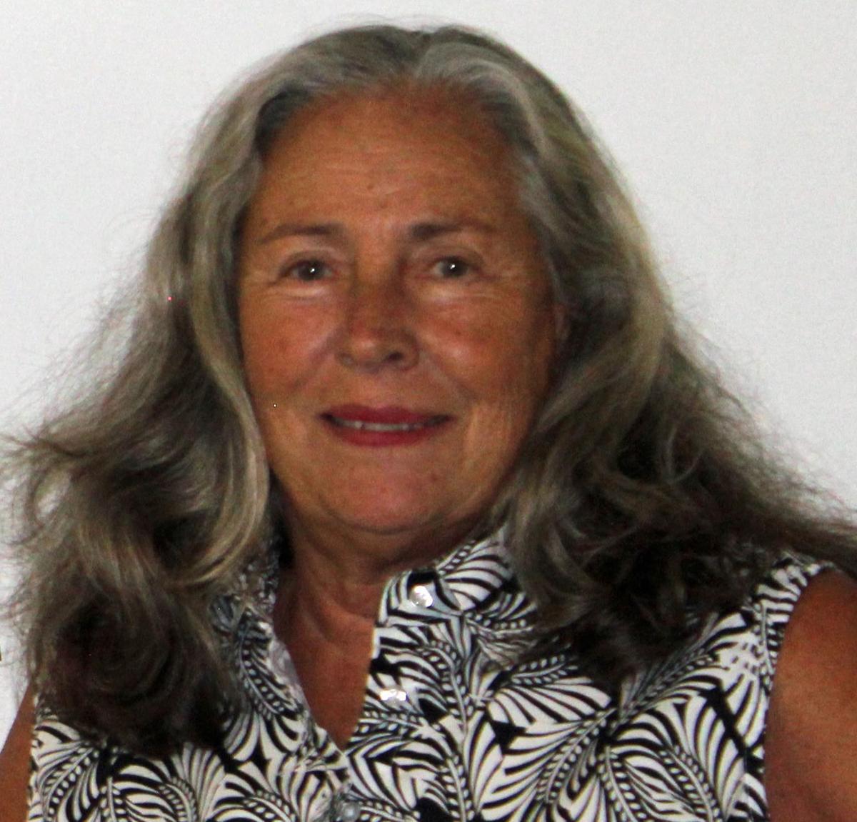 Judy Younts